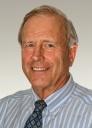 Dr. William G Hoffman, MD