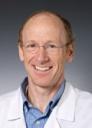 Dr. William B Kirshner, MD