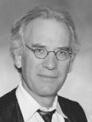Dr. William Koehler, MD