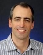 Dr. William W Sellman, MD