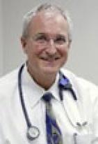 Dr. Winthrop Chalmers Dillaway III, MD