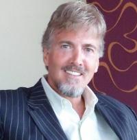 Dr. Philip Conklin, B.Sc., D.C., C.C.S.T.