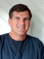 Dr. Mark M Lima
