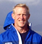 Christopher Scot Brown, DDS