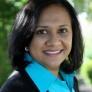 Dr. Kiran K Satashia, DMD