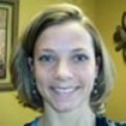 Dr. Anne Ross, DDS