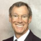 Dr. Barry Barry Jones, DDS