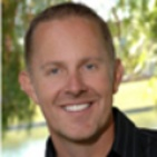 Dr. Cary D Brown, DDS