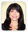 Dr. Sheri L Rowen, MD