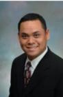 Richard R. Motos, D.P.M., FACFAS