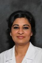 Dr. Sumaira Zareen Aasi, MD