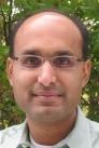 Dr. Rajat R Rohatgi, MD
