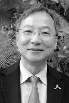 Dr. Samuel Kai Sum So, MD, FACS