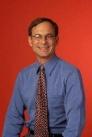 Dr. Steven Edward Coutre, MD