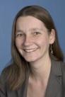 Dr. Michaela M Liedtke, MD