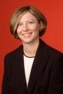 Dr. Caroline C Berube, MD