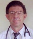 Dr. Alexander P. Dudetsky, MD, PHD