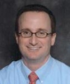 Dr. Todd M Guyette, MD