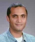 Dr. Maneesh Batra, MD