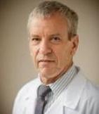 Dr. Robert Bruce Baucke, MD