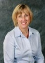 Dr. Judith J Lacy, MD