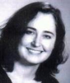 Dr. Cassandra C Beaulieu, MD