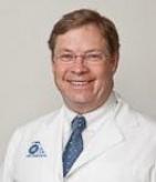 Dr. James H Leggett, MD