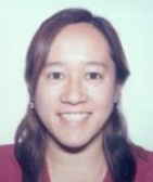 Dr. Kimberly Lu, MD