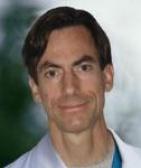 Dr. Gregrey E Bennett