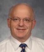 Dr. Stuart S Minkin, MD