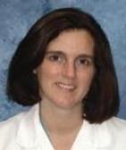 Dr. Kamala Rose, MD