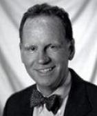 James Joseph Schneider, MD
