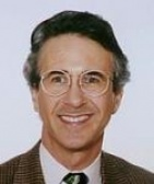 Dr. Donald D Shifrin, MD