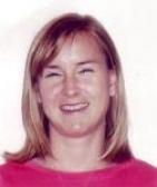 Dr. Emily Susan Showman, MD