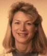 Dr. Lisa Marie Steffensen-Gamrath, DO
