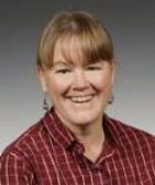 Dr. Bryn B Stevens, MD