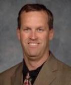Dr. Andrew T Strigenz, MD