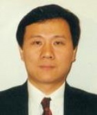 Dr. Cong Yu, MD