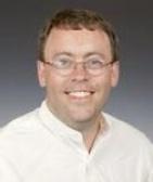 Dr. Jerome J Zink, MD