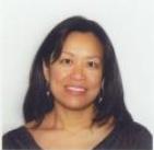 Dr. Patricia Satitpunwaycha Zundel, MD