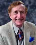 Dr. Burton B Brent, MD