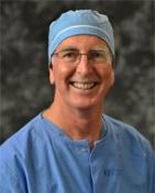Dr. Philip Charles Stillman, MD