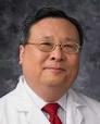 Edmund Tai, MD