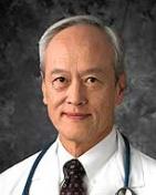 Dr. George Oscar Ting