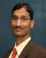 Dr. Sanjeev s Tummala, MD