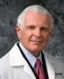 Dr. Patrick Edward Wherry, MD