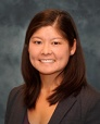 Dr. Amy Anmei Wong, DC