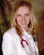 Dr. Inna Yaskin, DO