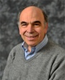 Dr. Leonard L Doberne, MD