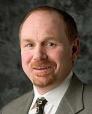 Dr. Frank C Galli, MD